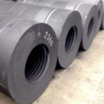 Graphite Electrode Advantages