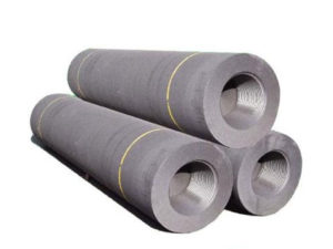 High Quality HP Graphite Electrode Sales From RS Factory