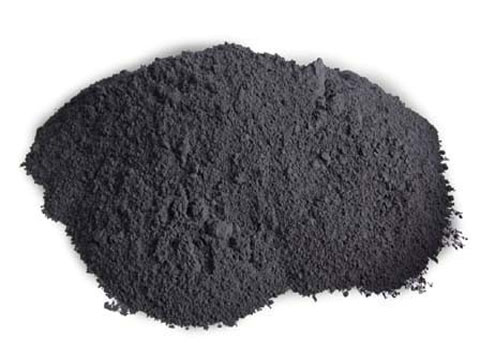 RS Graphite Powder For Sale