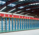 Rongsheng Factory Equipment