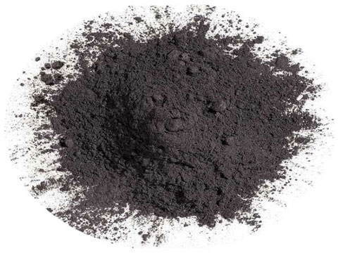 Rongsheng Graphite Powder For Sale