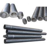 Graphite Electrode VSCarbon Electrode