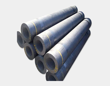 uhp graphite electrodes for sale in RS