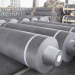 Graphite Electrode Manufacturing
