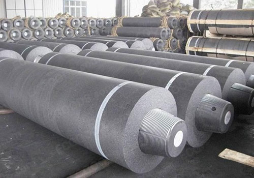 UHP graphite electrode for sale