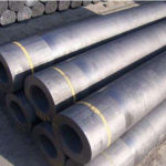 What is a Graphite Electrode