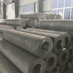RS Company Graphite Electrode Sales