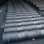 Application Field of Graphite Electrode