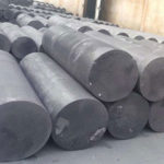 Graphite Electrode are Introduced
