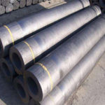Graphite Electrode Professional Supplier